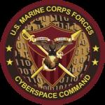 MARFORCYBER-logo