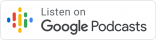 google_podcast