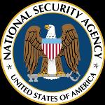 nsa-national-security-agency-logo
